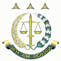 Logo-Kejaksaan