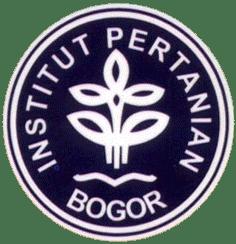 logo_ipb